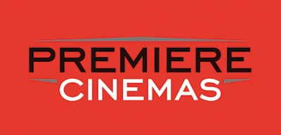 premiere_cinemas_logo_red